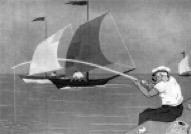 pescatore gestalt